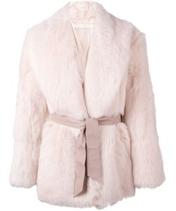 Drome | Belted Coat