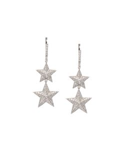 Lynn Ban | Star Earrings