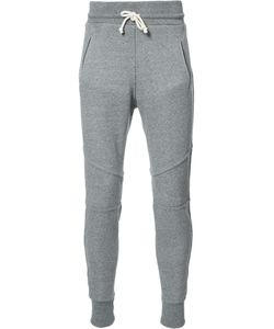 John Elliott | Classic Sweatpants Xl Cotton/Polyester