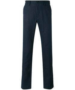 Michael Kors | Straight Leg Trousers