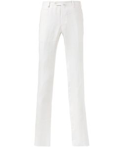 Corneliani | Tapered Trousers 50