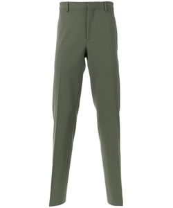 Joseph | Tailored Trousers Size 48