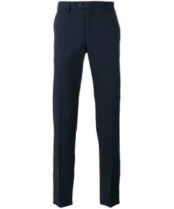 Canali | Tailored Pants Size 50