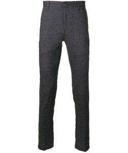 John Varvatos | Tailored Trousers Size 32