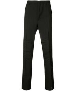 Lanvin | Tailored Trousers 48