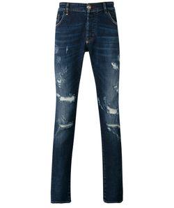 Philipp Plein | Skinny Jeans 32
