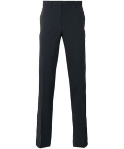 PS PAUL SMITH | Ps By Paul Smith Tailored Trousers Size 34