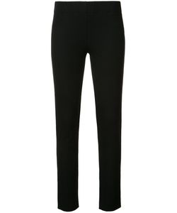 Kobi Halperin | Classic Leggings Medium Viscose/Cotton/Spandex/Elastane