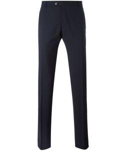 Tonello | Tailored Trousers Size 46