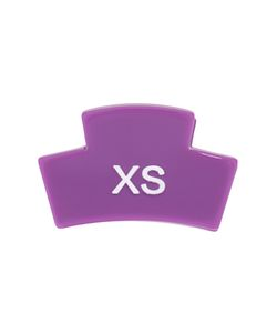Theatre Products   Xs Hairclip