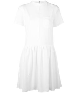 Alyx | Pocket Detail Dress Xs