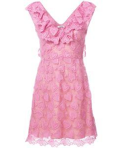 Miu Miu | Lace Dress Size 42