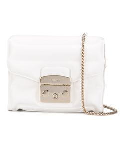 Furla | Quilt-Effect Shoulder Bag One