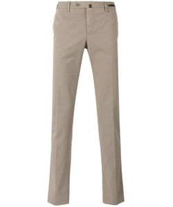 Pt01   Tailored Trousers Size 52