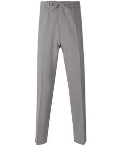 Closed | Straight Cut Trousers