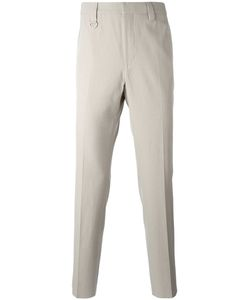 Golden Goose | Deluxe Brand Golden Ring Trousers