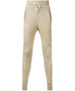John Elliott | Panel Track Pants Size Large