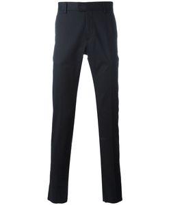 Les Hommes | Pantalone Trousers 44