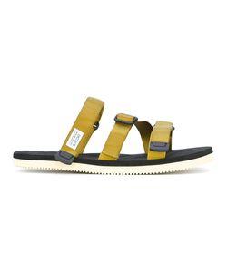 Suicoke | Jesse-C Sandals 9