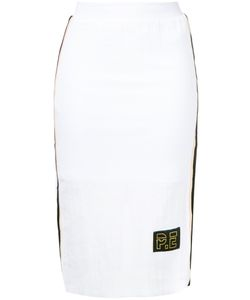 P.E Nation | Off Racing Skirt Size 6