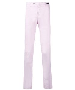 Pt01   Slim-Fit Chino Trousers Size 46
