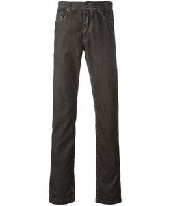 Massimo Alba   Regular Jeans 36 Cotton