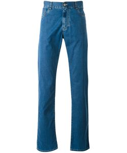 Canali | Regular-Fit Jeans