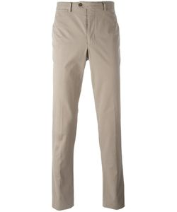 Officine Generale | Chino Trousers 54 Cotton