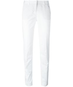 Alberto Biani | Tailored Trousers Size 46