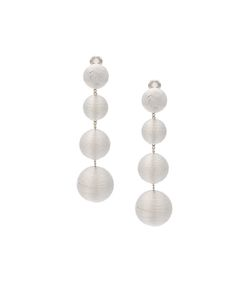 Rebecca De Ravenel | Les Bonbon Luna Earrings