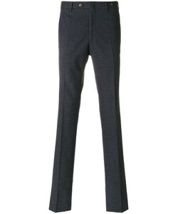 Pt01 | Pleated Trousers Men 52