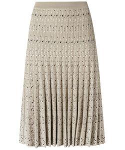 EGREY | Knit Skirt