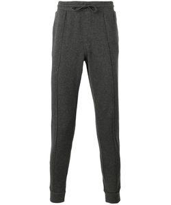 Polo Ralph Lauren   Drawstring Trousers Size Xl
