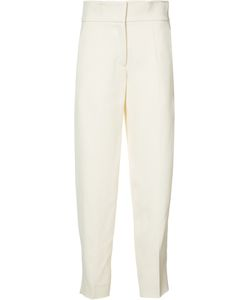 Derek Lam | Tapered Tailored Trousers