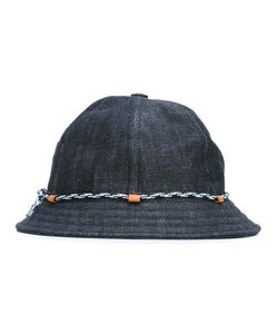 BETON CIRE | Шляпа Ki-Bob