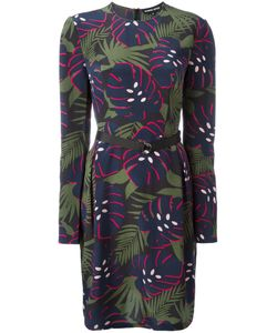 Markus Lupfer | Lucie Dress Size Small