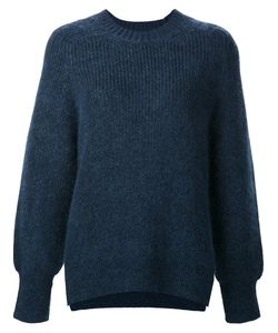3.1 Phillip Lim | Round Neck Jumper