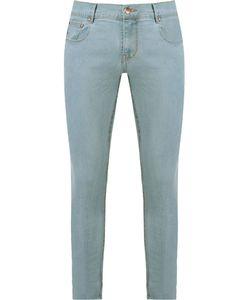 Amapô | Skinny Jeans
