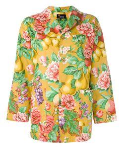 Kenzo | Printed Jacket