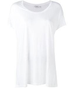 Closed | Loose Fit T-Shirt Size Medium