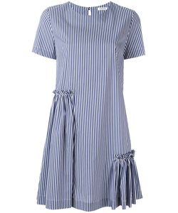 P.A.R.O.S.H. | P.A.R.O.S.H. Striped Dress S