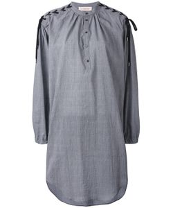 A.F.Vandevorst | Shirt Dress