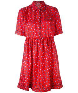 P.A.R.O.S.H. | P.A.R.O.S.H. Star Print Dress Size Xs