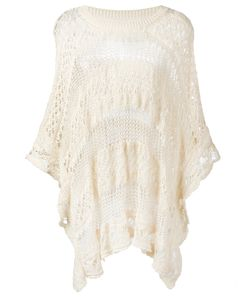 See By Chloe | See By Chloé Knitted Top