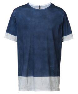 ATTACHMENT | Layered T-Shirt 3
