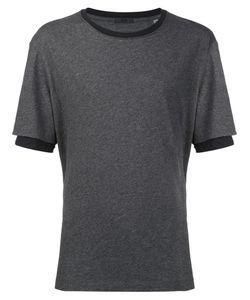 ATM Anthony Thomas Melillo | Laye Sleeve T-Shirt Large