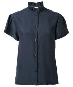 SOCIETE ANONYME   Société Anonyme Victoria Shirt 3