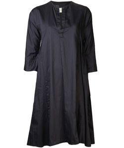 Dosa   Платье До Колена