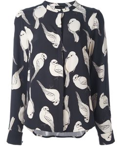 Stine Goya | Goldfinch Shirt