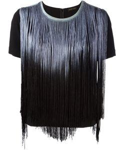 Stine Goya | Emma T-Shirt